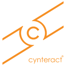 Cynteract - Rehabilitation with Fun