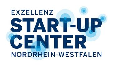 RWTH Aachen University Innovation