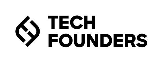 TechFounder